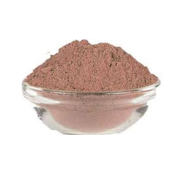 Aalam pattai - Banyan Tree Bark Powder-50g