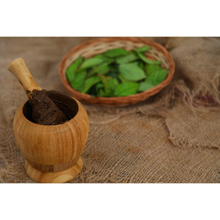 Banjara's Natural Henna Powder