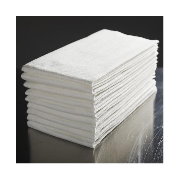 Disposable Towel (30 Pcs) 200gm-Vallabha