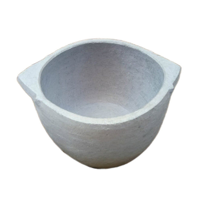 Kal Chatti- Stone Cooking Vessel-2.0Ltrs