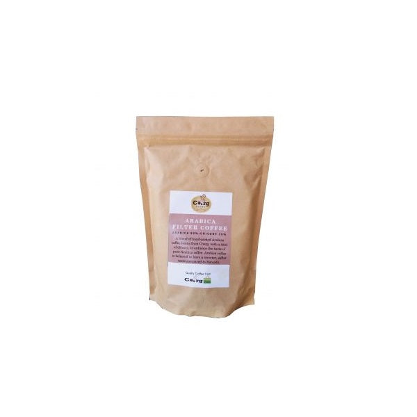 Coorg Shoppe Pure Arabica filter Coffee