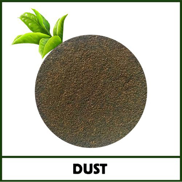 Tata Agni Dust Tea 250g