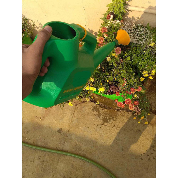 Seedling Water Sprinkler Can 5 Ltr