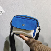 Load image into Gallery viewer, Fashionable fine bag for the ladies