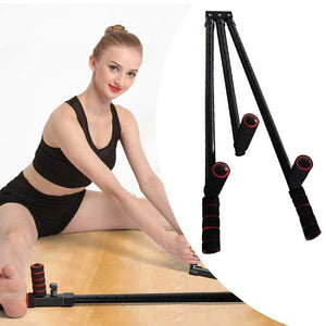 3-Bar Leg Split Stretcher