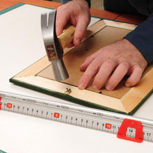 Load image into Gallery viewer, Domom®Multi-functional Ruler of Horizontal Calibration