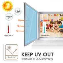 Load image into Gallery viewer, Anti-glare&Anti-peep Heat Control Film