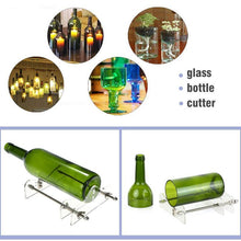 Load image into Gallery viewer, Innovative Diy Glass Bottle Cutter
