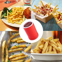 Load image into Gallery viewer, Potato Cutter French Fries Maker