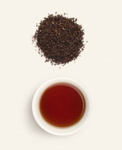 TBar - English Breakfast Tea - Loose Leaf - Bulk - per 10gm