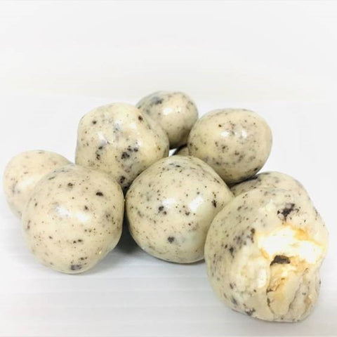 Popcorn - Cookies and Cream Coated - 120g