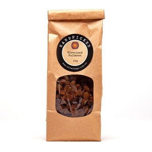 Sultanas - Australian Natural - 375gm