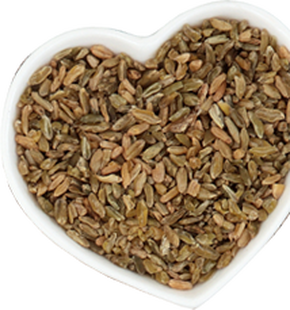 Greenwheat Freekeh - Bulk - per 100gm