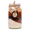 Illalangi Riverland Fruit & Nut Cake in a Jar