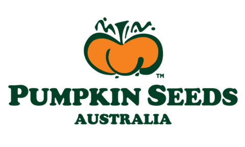 Pepo Farms Raw Australian Pumpkin Seeds - 250gm