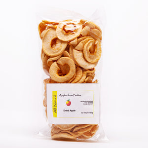 Riverland Sulphur Free Dried Apples