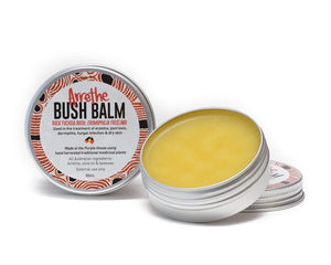 Purple House Bush Balms - 10g - Arrethe