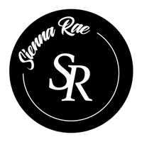 Apparel by Sienna Rae Gift Card
