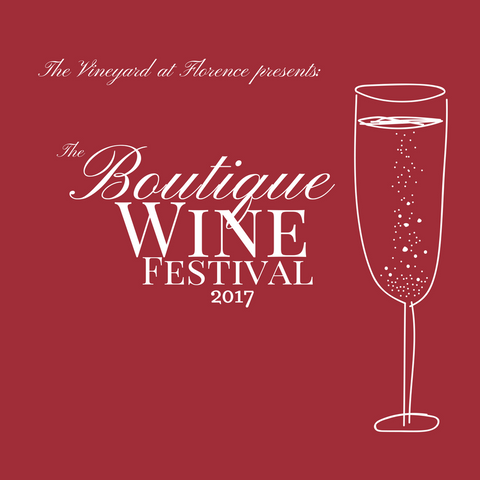 The Boutique Wine Festival