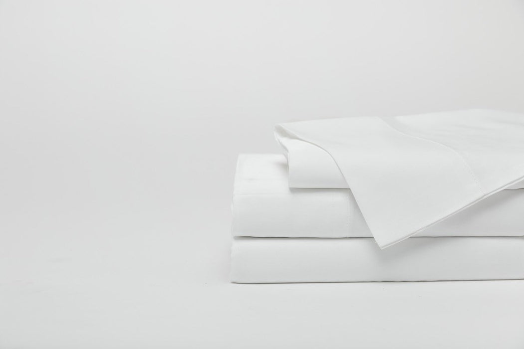 Cozy Earth Bamboo Sheet Set