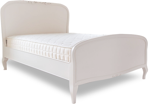 2 in 1 Organic Kids Mattress