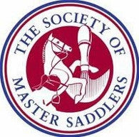 What is a Master Saddler?