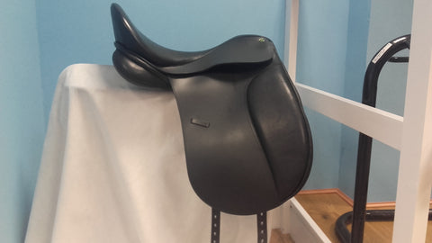 Economy Starter General Purpose Saddle - Saoirse Saddlery