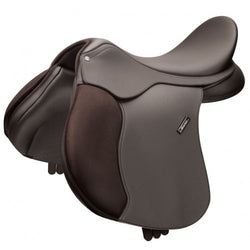 Wintech 500 Pony All Purpose Saddle by Mackey - Saoirse Saddlery