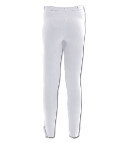 Childrens Blanco Riding Breeches - Saoirse Saddlery