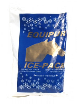 Equipur Ice Pack - Saoirse Saddlery