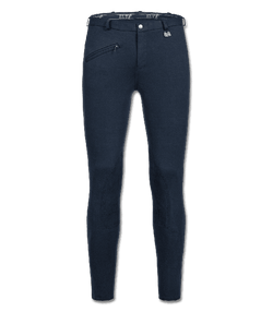 Gents Funktion Riding Breeches - Saoirse Saddlery