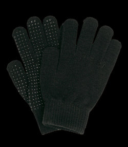 Childrens Magic Grippy Gloves - Saoirse Saddlery