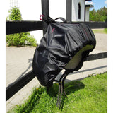 Hitch 3-in-1 Saddle Cover - Saoirse Saddlery