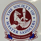 # Standard Saddle Fit Assessment - Saoirse Saddlery