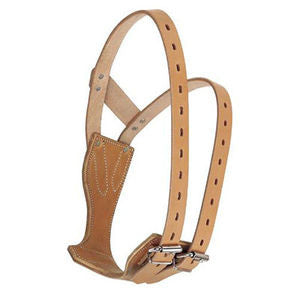 WMCS Miracle Collar - Saoirse Saddlery