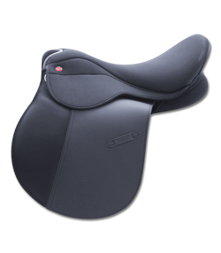 Star All Purpose Neoprene Saddle - Saoirse Saddlery