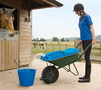 H2GO Water Carrier - Saoirse Saddlery