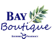 Bay Boutique BP