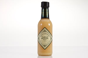 Brandy Sauce 250ml - perfect with your pudding