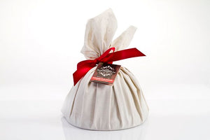Traditional Plum Pudding 3 kg - serves 25