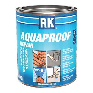RK Aquaproof Repair