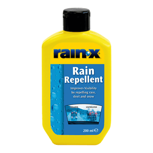 rain repellent 200ml