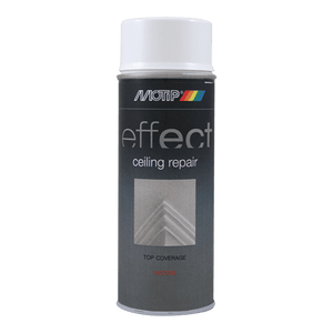 motip EFFECT CEILING REPAIR WHITE
