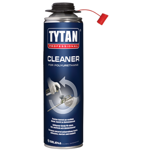 TYTAN cleaner