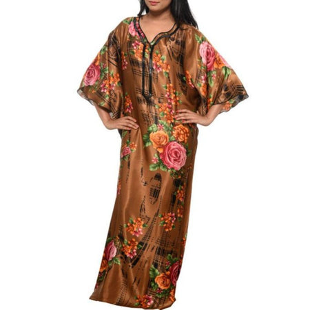Kaftans On Sale