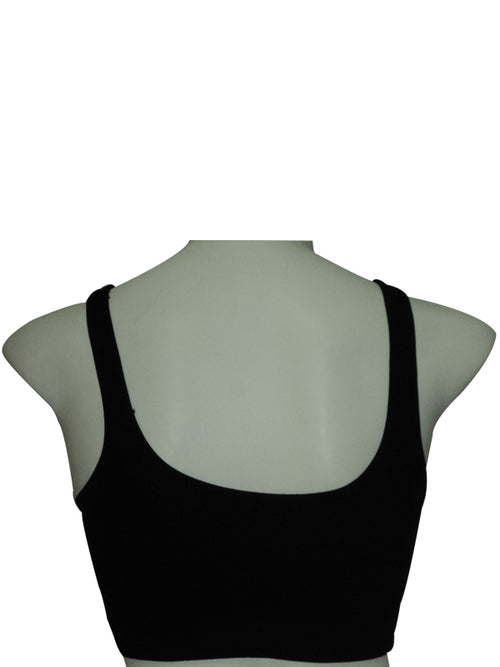 Women Padded Sports Bra