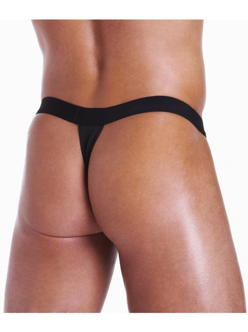 Men's Sexy Thong Fundies By Hustler