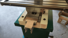 Load image into Gallery viewer, PM-30MV CNC Mill Conversion Kit