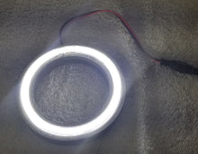 Load image into Gallery viewer, ProCutCNC G0704 PM-25 BF-20 Mill Spindle LED Light Ring