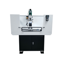 Load image into Gallery viewer, G0704 / PM-25MV Mill Enclosure with Base